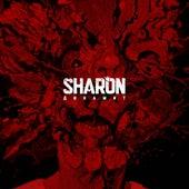 Динамит de Sharon