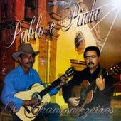 Os Chamamezeiros de Pablo