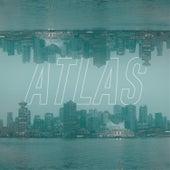 Atlas de Sound Bullet