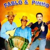 2005 de Pablo