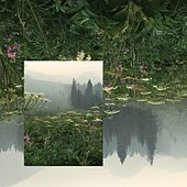 Spring (Instupendo Remix) by Teen Daze