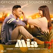 Mia (Official Movie Soundtrack) by Various Artists