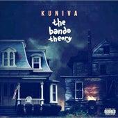 The Bando Theory de Kuniva
