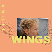Wings by Amilli