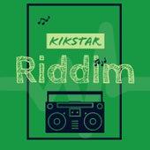 Riddim von Kikstar