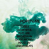 Popit4me von Cobra Immortal