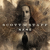 Name (Single Mix) de Scott Stapp
