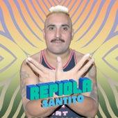 Santito de Repiola