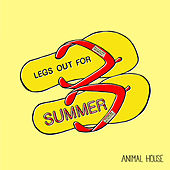 Get Your Legs Out for Summer von Animal House