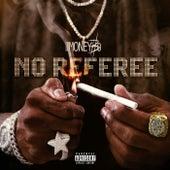 No Referee de MoneyBo