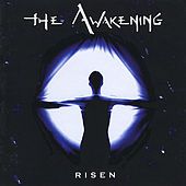 Risen de The Awakening