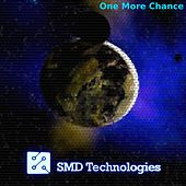 One More Chance by SMD Technologies