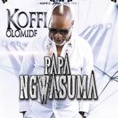 Papa Ngwasuma de Koffi Olomide