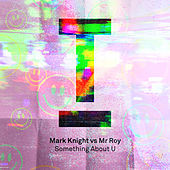 Something About U de Mark Knight
