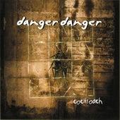 Cockroach, Vol.1 de Danger Danger