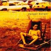Dawn de Danger Danger