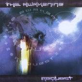 Request de The Awakening