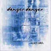 Cockroach, Vol. 2 de Danger Danger
