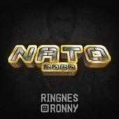 Nato 2020 di Ringnes-Ronny