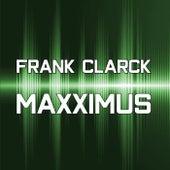 Maxximus de Frank Clarck