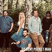 60 Cent Pocket Man de The Olson Band