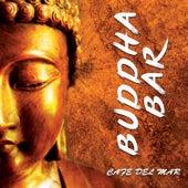 Cafe Del Mar de Buddha-Bar