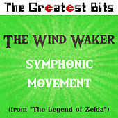 The Wind Waker Symphonic Movement (from