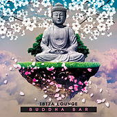 Ibiza Lounge de Buddha-Bar