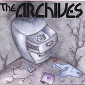 The Archives by Archives