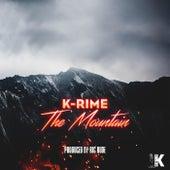 The Mountain von Krime