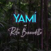 Yamí de Yamí