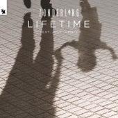 Lifetime von Zonderling