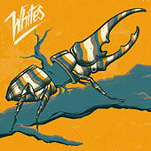 El Escarabajo by The Whites