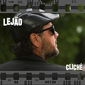 Clichê de Lejão