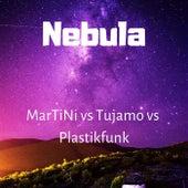 Nebula von Martini