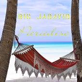 Paradise by Big Jadavid