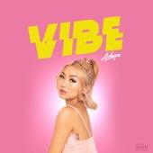 Vibe by Ashya