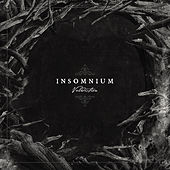 Valediction by Insomnium