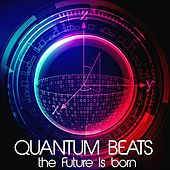 Quantum Beats, the Future Is Born de Various Artists