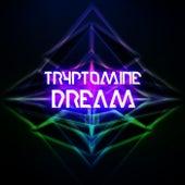 Tryptomine Dream von Various Artists