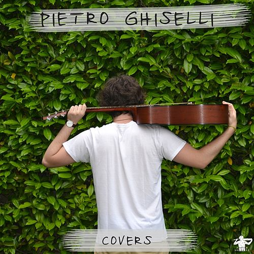 Covers von Pietro Ghiselli