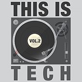 This Is Tech, Vol. 2 by Various Artists