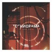 Technorama 47 di Various Artists