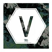 Variety Music Pres. V von Various Artists