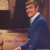 I've Gotta Be Me Barry by Barry Crocker