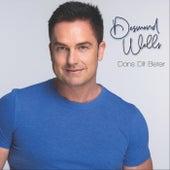 Desmond Wells: