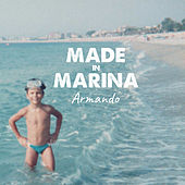 Made in Marina von Armando Quattrone