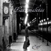 Las Maletas by Oscar