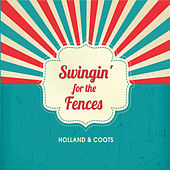 Swingin' for the Fences de HollAnd