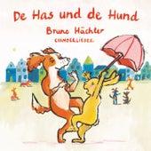 De Has und de Hund von Bruno Hächler